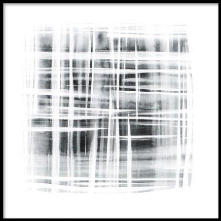 Layers, Prints