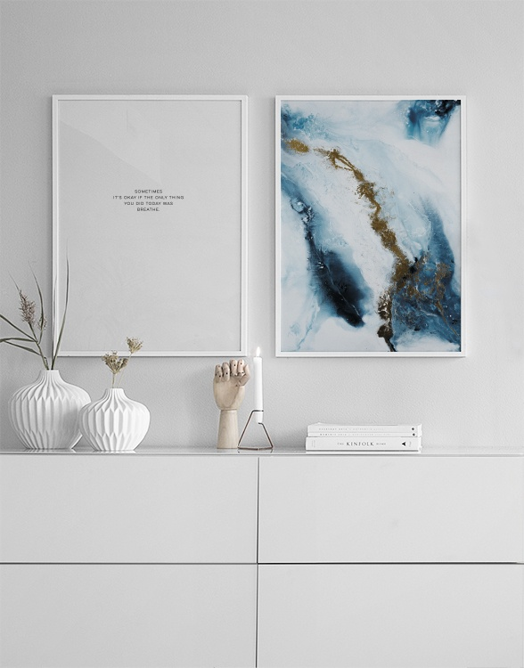 Rooms To Be Inspired By Art For Your Wall Deseniocom